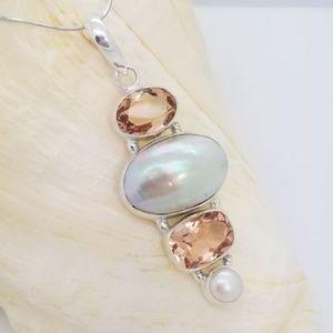 Expressive Jewels